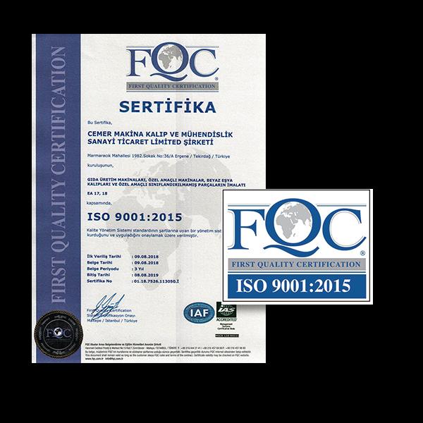 iso-20001-2015-certificatei