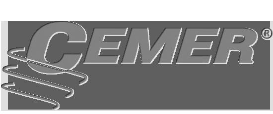 Cemer Makina