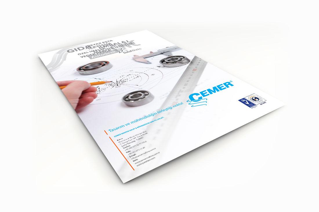 Cemer-A4-Reklam-Mockupl
