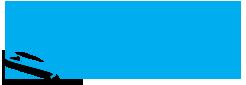 Cemer-Logo2xb