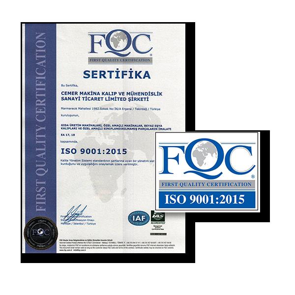 iso-20001-2015-certificatei1
