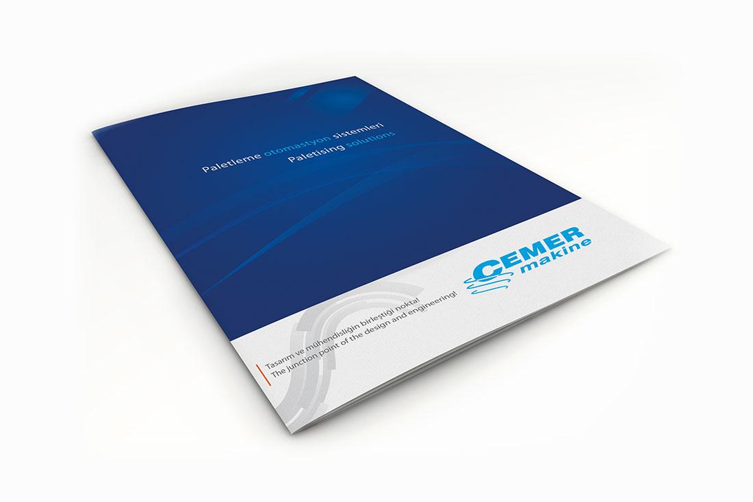 Cemer-Brochure-2014-Mockup
